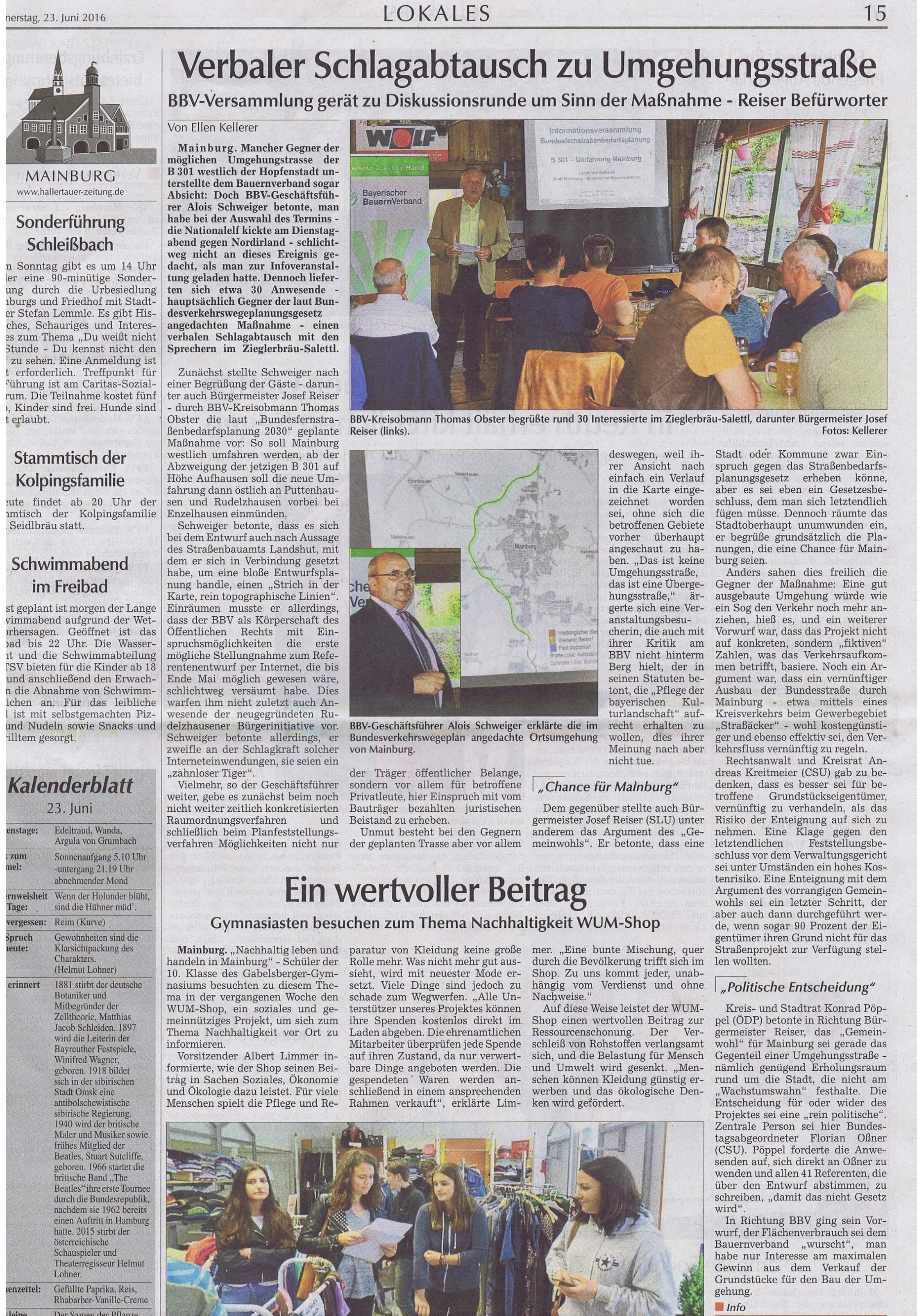 Www Hallertauer Zeitung
