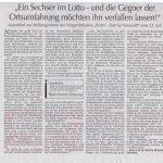 Hallertauer Zeitung vom 16.07.2016