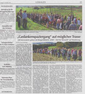 hallertauer-zeitung-vom-18-10-2016
