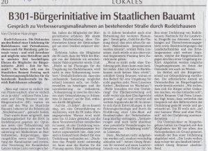 Hallertauer Zeitung vom 13.01.2017