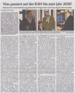 Hallertauer Zeitung vom 11.05.2017