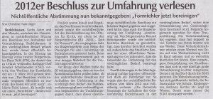 Hallertauer Zeitung vom 20.06.2018